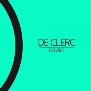 De Clerc 歌手頭像