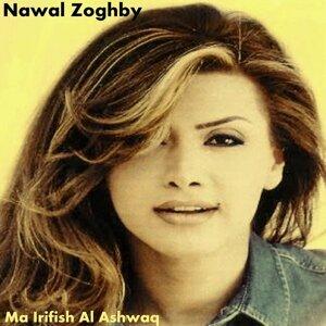 Nawal al zoghbi 歌手頭像