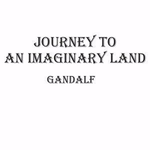 Gandalf (甘道夫)