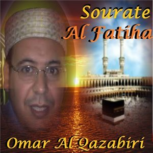 Omar Al Qazabiri 歌手頭像