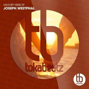 Joseph Westphal 歌手頭像