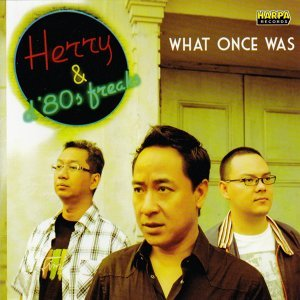 Herry & The 80's Freak 歌手頭像