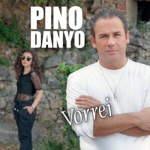 Pino Danyo 歌手頭像