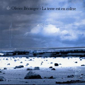 Olivier Béranger 歌手頭像