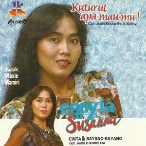Ennyta Susanna 歌手頭像