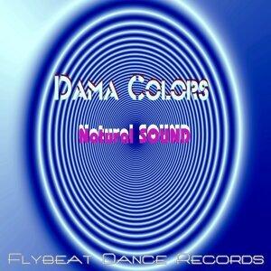 Dama Colors 歌手頭像