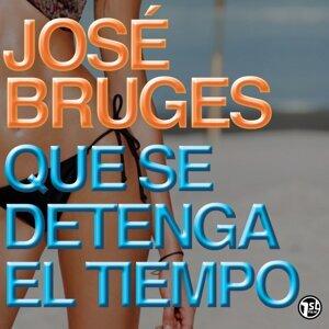 Jose Bruges 歌手頭像