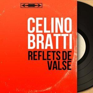 Celino Bratti 歌手頭像
