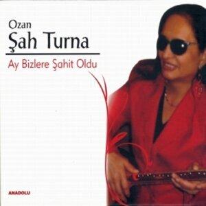 Ozan Şah Turna 歌手頭像