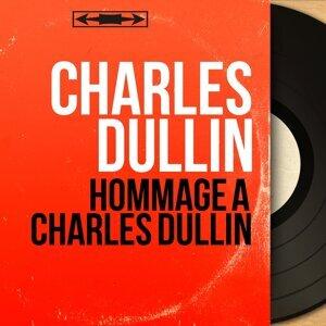 Charles Dullin 歌手頭像