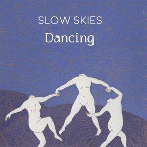 Slow Skies