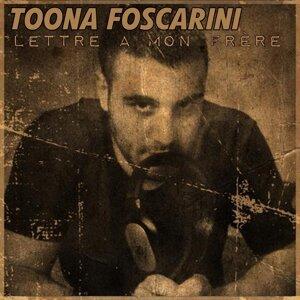 Toona Foscarini 歌手頭像