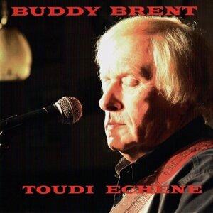 Buddy Brent 歌手頭像