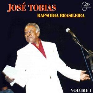 José Tobias