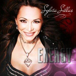Sylvia Sillas 歌手頭像