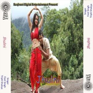 Fool Singh, Tripti Shakya 歌手頭像