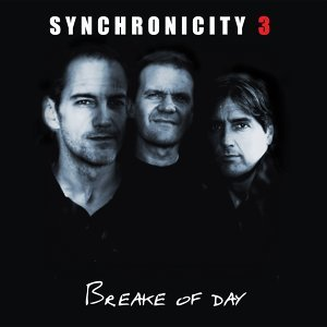 Synchronicity 3