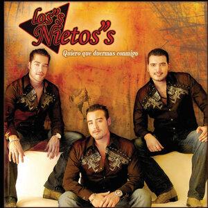 Los Nietos 歌手頭像