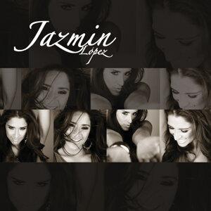 Jazmin Lopez 歌手頭像