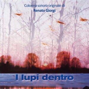 Renato Giorgi 歌手頭像