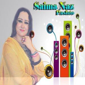 Saima Naz 歌手頭像