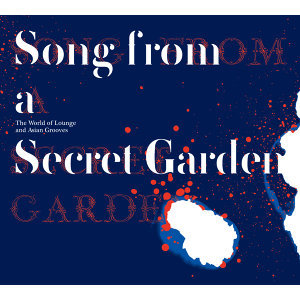 Song from a Secret Garden 歌手頭像