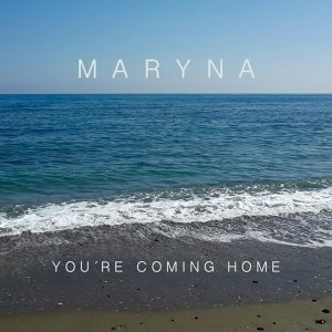 Maryna 歌手頭像