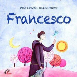 Paola Fontana, Daniele Petricca 歌手頭像
