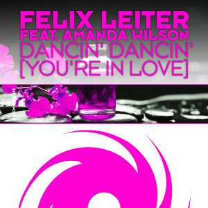 Felix Leiter featuring Amanda Wilson 歌手頭像