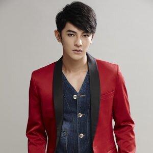 汪東城 (Jiro Wang) 歌手頭像