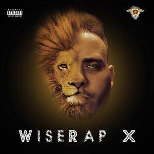WiseRap 歌手頭像