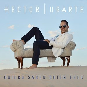Hector Ugarte 歌手頭像