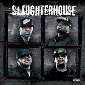 Slaughterhouse 歌手頭像