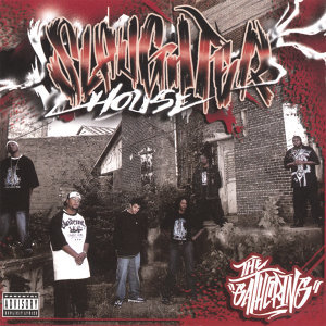 Slaughterhouse Artist photo