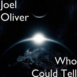 Joel Oliver 歌手頭像