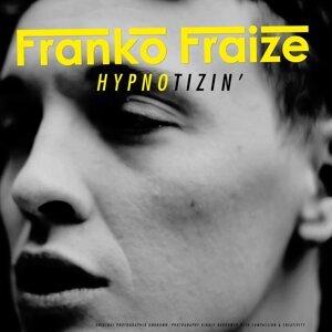 Franko Fraize 歌手頭像