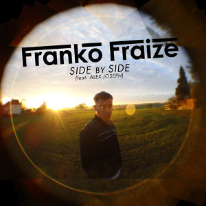 Franko Fraize
