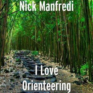 Nick Manfredi 歌手頭像