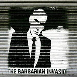 The Barbarian Invasion 歌手頭像