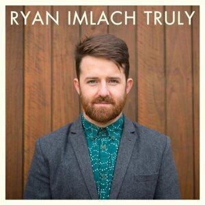 Ryan Imlach 歌手頭像