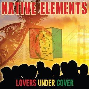 Native Elements 歌手頭像