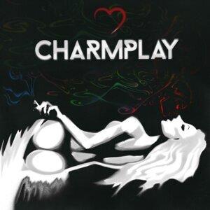 Charmplay 歌手頭像
