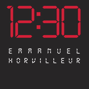 Emmanuel Horvilleur 歌手頭像