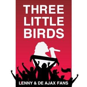 Lenny & De Ajax Fans 歌手頭像