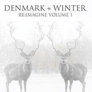 Denmark + Winter 歌手頭像