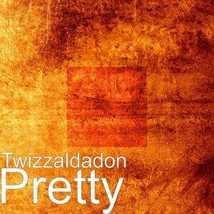 Twizzaldadon 歌手頭像