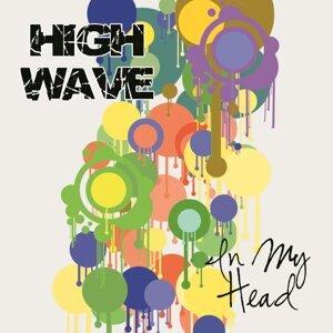 High Wave 歌手頭像