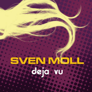 Sven Moll 歌手頭像