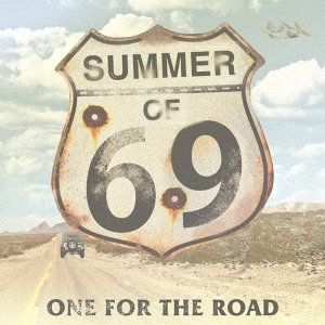 Summer of '69 歌手頭像