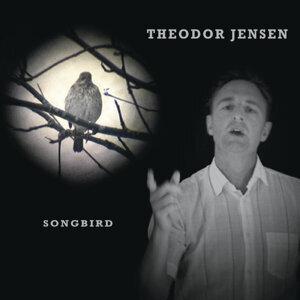 Theodor Jensen 歌手頭像